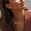 Thumbnail: Sunny necklace