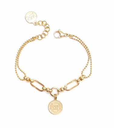Juan bracelet