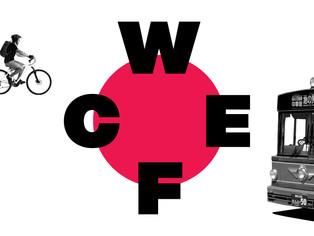 World Circular Economy Forum