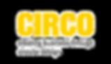 CIRCO_logo_tag_edited.png