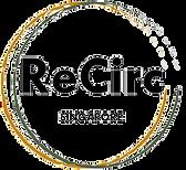 recirclogo.png