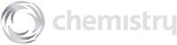 chemistry-logo.png