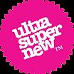 UltraSuperNew_logo.png
