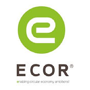 ECOR-logo-and-tagline_Q320.jpg
