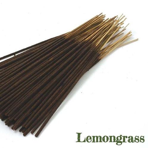 Lemongrass 10ct