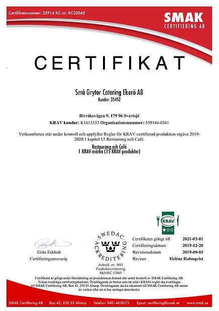 Certifikat__[#ENQ-539681]_142724.jpg