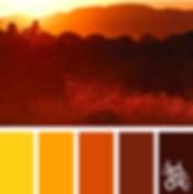 Snímka_obrazovky_2019-10-28_o_12.47.02.p