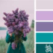 Snímka_obrazovky_2019-10-28_o_12.45.27.p