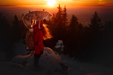 PETS_W_PEOPLE_Winter-sunset_VS.jpg