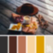 Snímka_obrazovky_2019-10-28_o_12.46.39.p