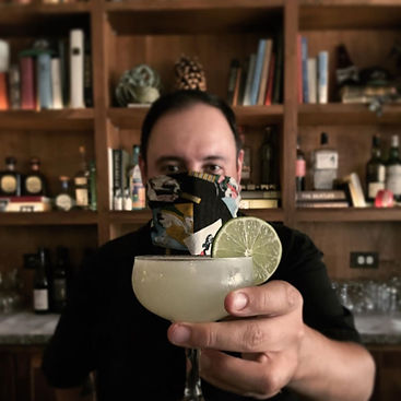 Mask Cocktail.jpg