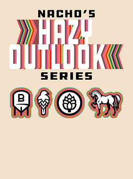 NOB_HAZY_OUTLOOK_WEB_MOBILE2.png