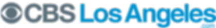 logo-cbsla5.png