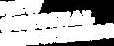 New Origina Brewries logo