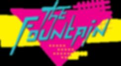 THE_FOUNTAIN_LOGO_WEBSITE_VERSION_TRANSP