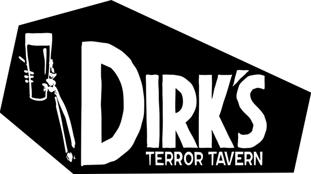DTT_LOGO_FULL_BLACK.png