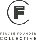 Female Founder Collective Certified