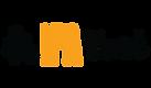 LAIPA Fest Logo