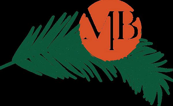 MB_MARK_LEAF.png