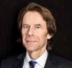 Dr.Dr.Robert_von_Morgen.jpg