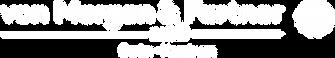 Logos_vM&P-01.png