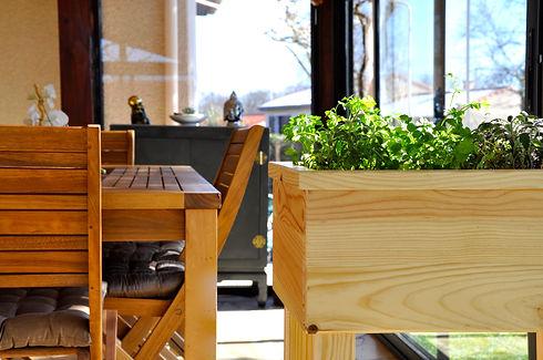 Aquapouss veranda.jpg