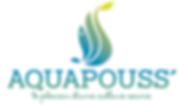 Logo Aquapouss.png