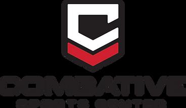 CSC_Logo_Color.png