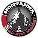 Montanha logo_grey and red.png