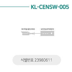 6-KL-CENSW-005.jpg