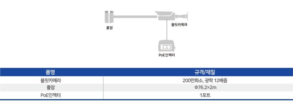 MAS10-SYS-15.jpg