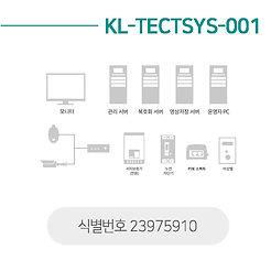 1-KL-TECTSYS-001.jpg
