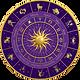 astrology-wheel-purple-2.png