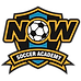 NOW Soccer Academy Logo.png