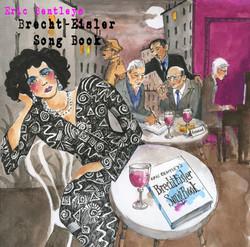 Brecht Eisler Song Book