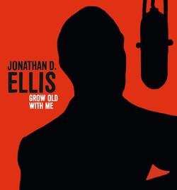 RR1100117 Jonathan Ellis front cover