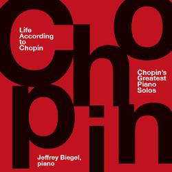Life According to Chopin: Biegel