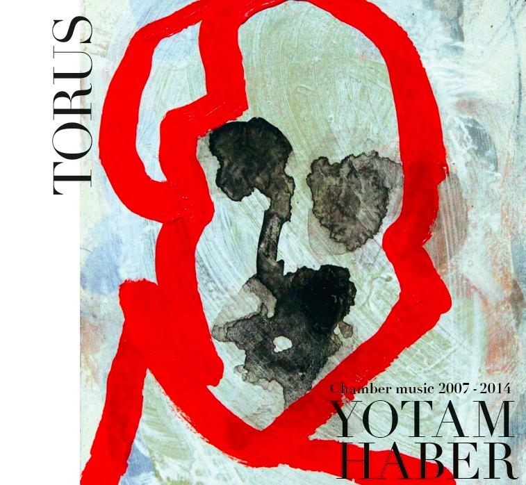 Torus: Yotam Haber