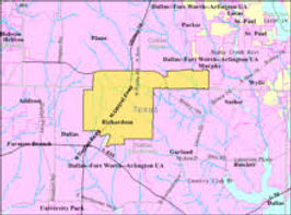 WIKI RICHARDSON TX MAP.jpg