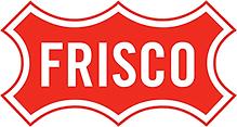 CITY OF FRISCO LOGO.png