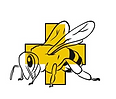 VIP BEE RESCUE BEE REMOVAL LOGO.png