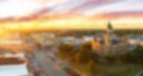 CITY OF DENTON.jpg
