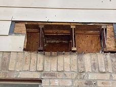 Siding Bee Removal Clean.jpg