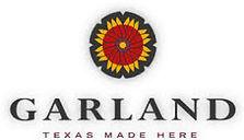 GARLAND TX LOGO.jpg