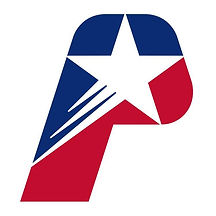 CITY OF PLANO LOGO.jpg