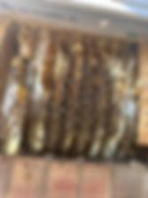 BeeHive 1.jpg