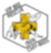 VIP LOGO NEW 929CMYBEES (1).png