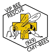 VIP LOGO NEW 929CMYBEES (1).png