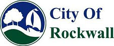 City of Rockwall logo.jpg