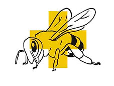 Bee Rescue Logo WHITE SM SM.jpg